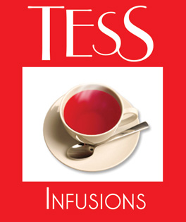 Tess - Infusions