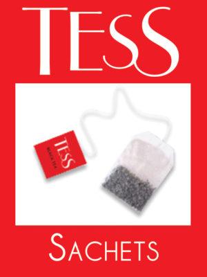 Tess - Sachets