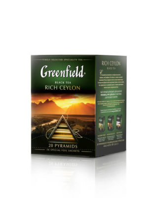 Greenfield Collection Pyramides Rich Ceylon 20 pyramides_02